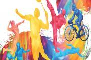 2019전국생활체육대축전